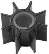 Mercury Outboard Impeller 47-803748