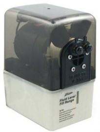 Bennett Hydraulic Power Unit (24 Volts)
