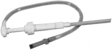 Gear Lube Pump (For Quart Bottles)