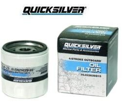 Mercury Outboard Oil Filter Part Number 35-822626Q15