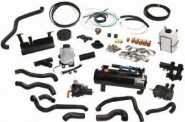 Heat Exchanger Kit 879288A39