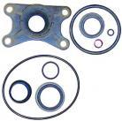 Sierra OMC Gear Case Seal Kit 18-2791